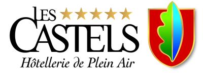 La chaîne de campings 4 et 5 étoiles « Les Castels » renforce ses engagements environnementaux par un partenariat ambitieux avec le label la « Clef Verte »…