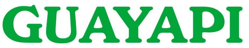 GUAYAPI propose une gamme tout coco bio …