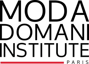 Moda Domani Institute annonce l'ouverture du MBA FLD (Luxury, Fashion and Design) en partenariat avec l'ISG…