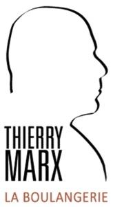 Thierry Marx annonce l'ouverture prochaine de sa première boulangerie-sandwicherie…