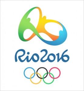 Le Musée Olympique célèbre RIO 2016…