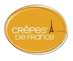 Crêpes de France … De A à Z un nouveau concept de crêperie «clé en main»…