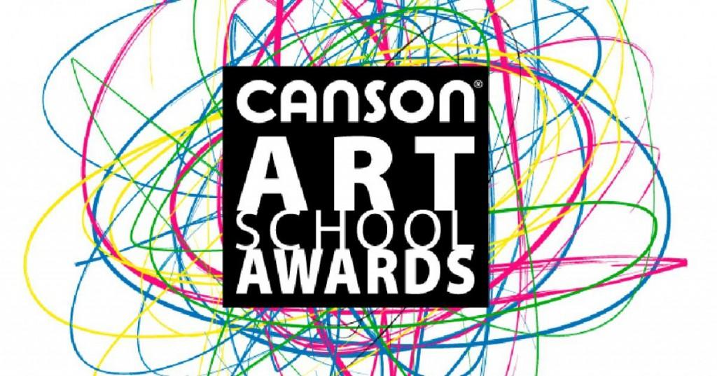 Canson® Art School Awards : Les lauréats de la 6e édition révélés !