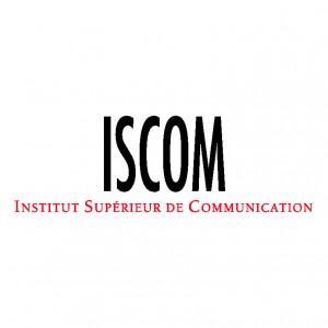 Lyon : Un campus innovant qui stimule l'envie d'apprendre inauguration le 26 Avril 2016…