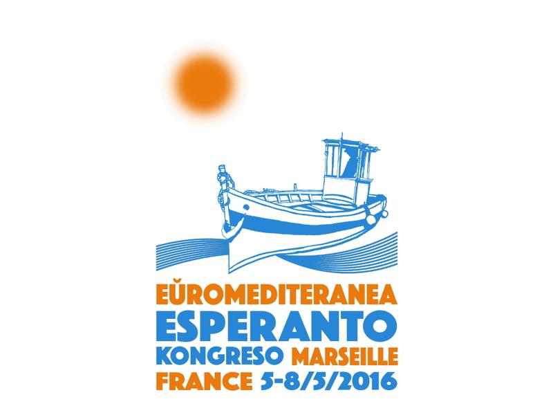 Marseille « porte de l'Euroméditerranée » : animations ouvertes à tous…