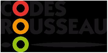 Codes Rousseau est prêt pour le nouvel examen du code de la route…