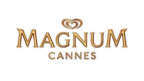 MAGNUM CANNES, L'ICÔNE DE LA GOURMANDISE DÉVOILE SA PROGRAMMATION, À L'OCCASION DE LA 69e ÉDITION DU FESTIVAL DE CANNES…