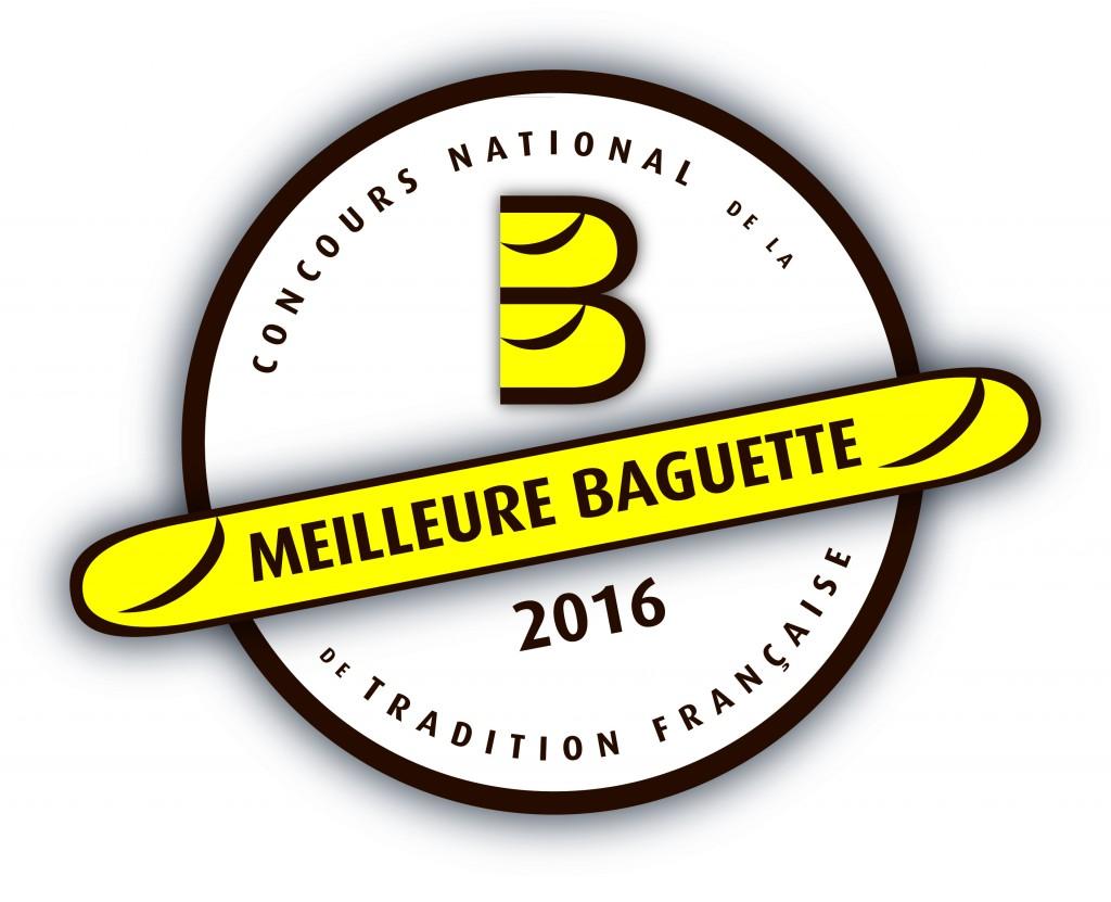 3ème Concours National de la Meilleure Baguette de Tradition Française du 23 au 25 Mai 2016…