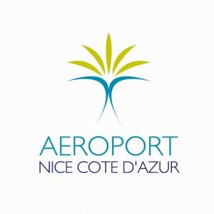 Inauguration du Terminal 1 de l'Aéroport Nice Côte d'Azur : l'expérience surprenante du nouveau passager révélée dans son intégralité !