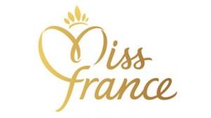 Casting de sélection et présentation des candidates au titre de Miss Côte d'Azur 2016 qualificative pour Miss France 2017…