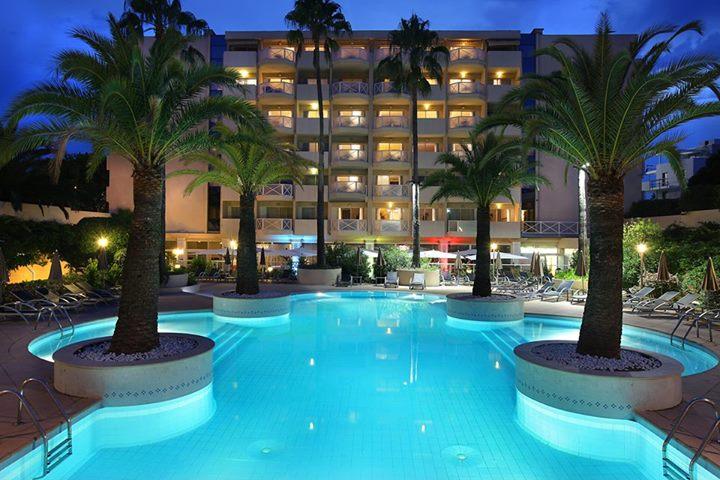 Antibes – Juan les Pins : AC Hotel Ambassadeur participe à la Semaine du Goût du 10 au 14 octobre 2016…