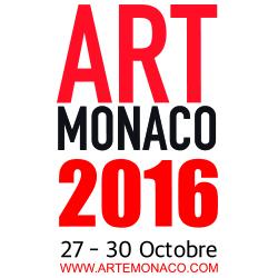 Art Monaco 7ème Edition…