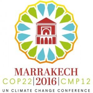 Le «Naoura Barrière» sélectionné par le Ministère du Tourisme Marocain à Marrakech…