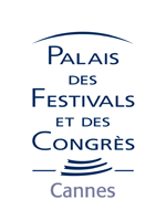 Cannes : Rectificatif du programme des événements du mois de Novembre 2016 au Palais des Festivals et des Congrès…