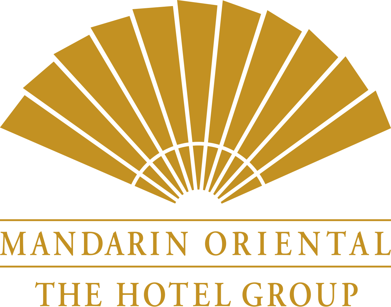 LE GROUPE MANDARIN ORIENTAL HONORÉ PAR LES ÉDITIONS DU GUIDE MICHELIN 2017…