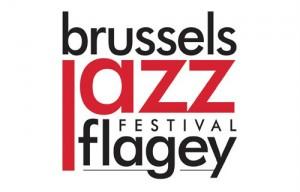 BRUSSELS JAZZ FESTIVAL 2017…