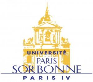 L'université Paris-Sorbonne et l'université Pierre-et-Marie Curie (UPMC) décident de fusionner…