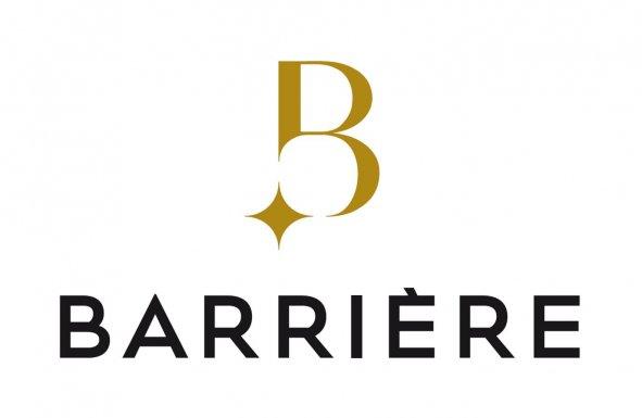 Barrière : Fondation & 7ème Art…
