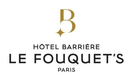 Paris : Le légendaire Fouquet's reçoit les plus grands noms du cinéma lors de la 42 ème Cérémonie des César…
