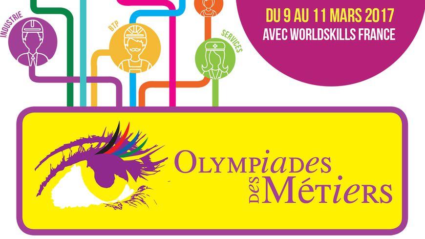58 jeunes en compétition dans le pôle automobile pour les Finales Nationales des Olympiades des Métiers…