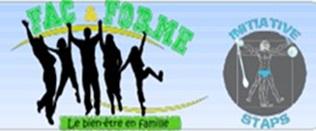 «FAC ET FORME» au Parc Naturel Départemental de Nice…