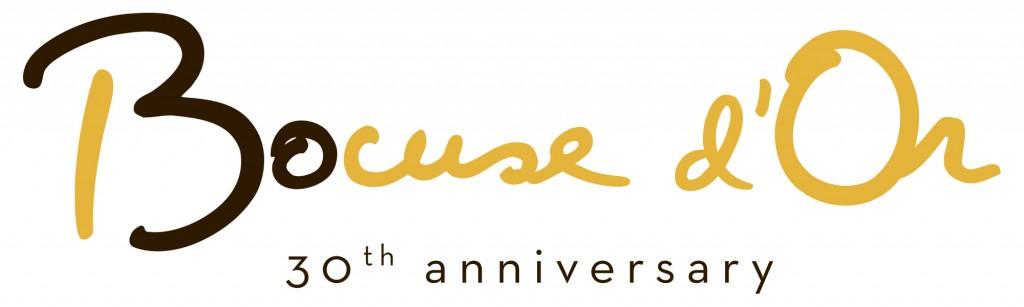 Les Bocuse d'Or Winners partenaires de l'exposition 30 ans de Bocuse d'Or…