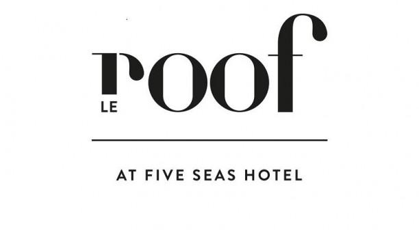 Le Roof à Cannes dévoile son concept novateur …