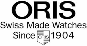Oris présente une nouvelle déclinaison de sa montre Artelier…