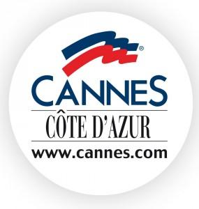FESTIVAL PANTIERO CANNES 2017…