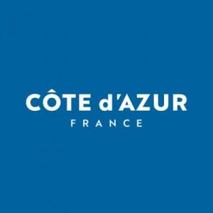 TOURISME CÔTE D'AZUR FRANCE OUVERTURE DE LA LIGNE NICE-DOHA PAR QATAR AIRWAYS…