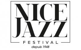 NICE JAZZ FESTIVAL 2017…