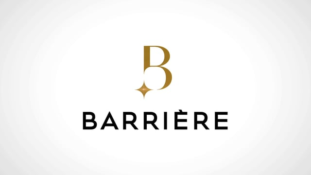 Les Hôtels Barrière organisent des Formules Spa et Gastronomie…