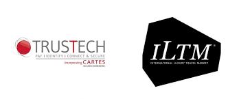 TRUSTECH et ILTM, Deux événements phares de la saison prennent place au Palais des Festivals et des Congrès de Cannes…