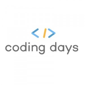 CODING DAYS LA START-UP QUI APPREND  AUX ADULTES À CODER EN 1 JOUR !…
