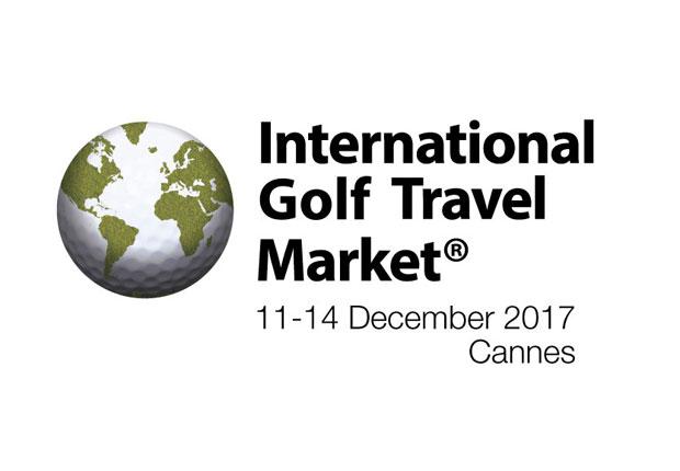 CRT CÔTE d'AZUR FRANCE – Golf & Tourisme – Nouveautés 2017-2018 Du 11 – 14 décembre 2017,  Cannes devient la capitale mondiale du Golf…