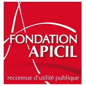 FONDATION APICIL : AMÉLIORER LA PRISE EN CHARGE DE LA DOULEUR DE LA NAISSANCE À L'ADOLESCENCE…