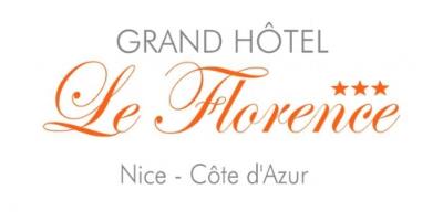 Grand Hôtel LE FLORENCE à Nice, votre fidélité récompensée…