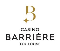 «Le Groupe Barrière» présente «Le Casino Barrière Toulouse»…