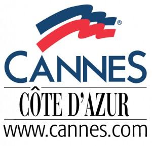 Cannes conclut des partenariats stratégiques avec Expédia, Oui.sncf et Weg.de…