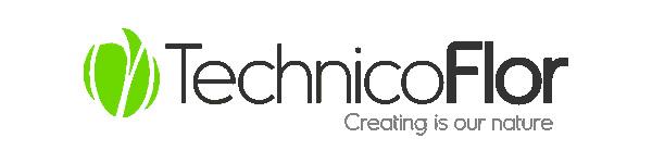 Le Groupe TECHNICOFLOR renforce son activité en Région SUD…