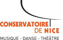 Nice : Programme des Concerts & Spectacles des mois de Mars et Avril 2018 au Conservatoire National à Rayonnement Régional (CNRR)…