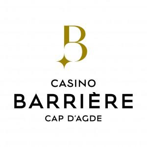 Nouveau Casino Barrière Cap d'Agde…