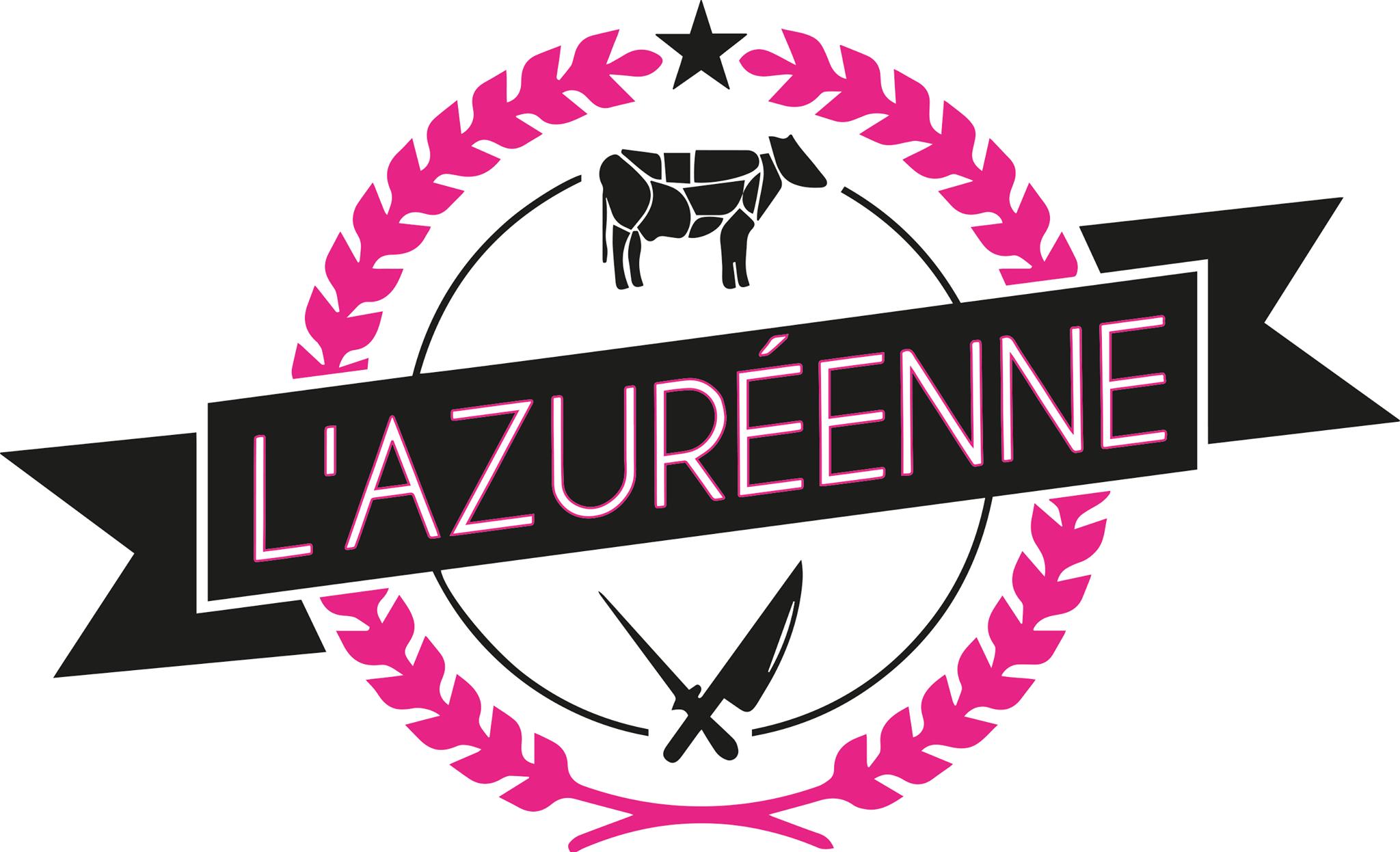 Le Cannet (06) : La Boucherie l'Azuréenne vous régale les 18 et 19 août…