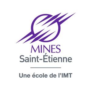 Saint-Etienne (42) : Lutte contre les cancers cérébraux…