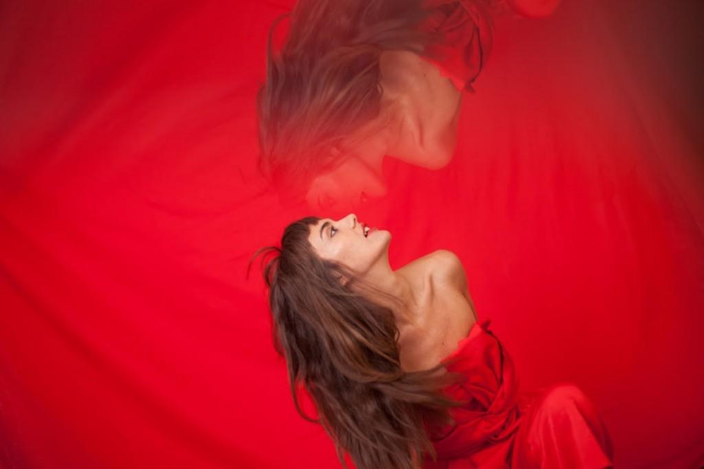 Camille BERTAULT à Cannes Théâtre Alexandre III : concert exceptionnel dans le cadre des jeudis du jazz…