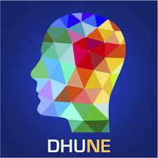 Maladies neurodégénératives et vieillissement avec DHUNE et ProFIRST…