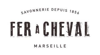 LA SAVONNERIE FER À CHEVAL INSCRITE AUX MONUMENTS HISTORIQUES…