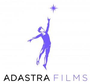 CANNES : ADASTRA FILMS, DEUX FILMS EN COMPÉTITION OFFICIELLE…