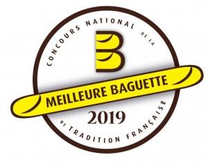 Candidats au Concours National de la Meilleure Baguette de Tradition Française…
