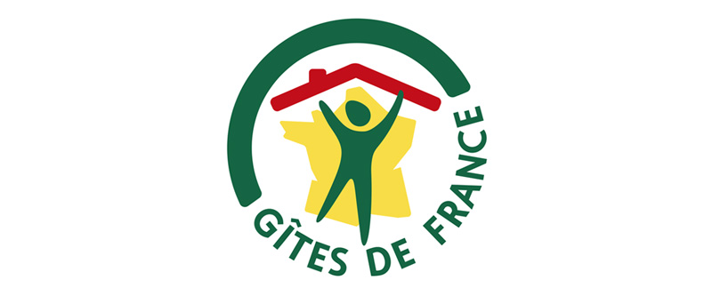 Gîtes de France® : lance son fonds de dotation et son appel à projets…